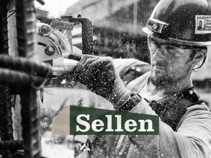 SELLEN